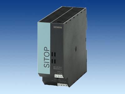 S7-200 POWER SUPPLIES